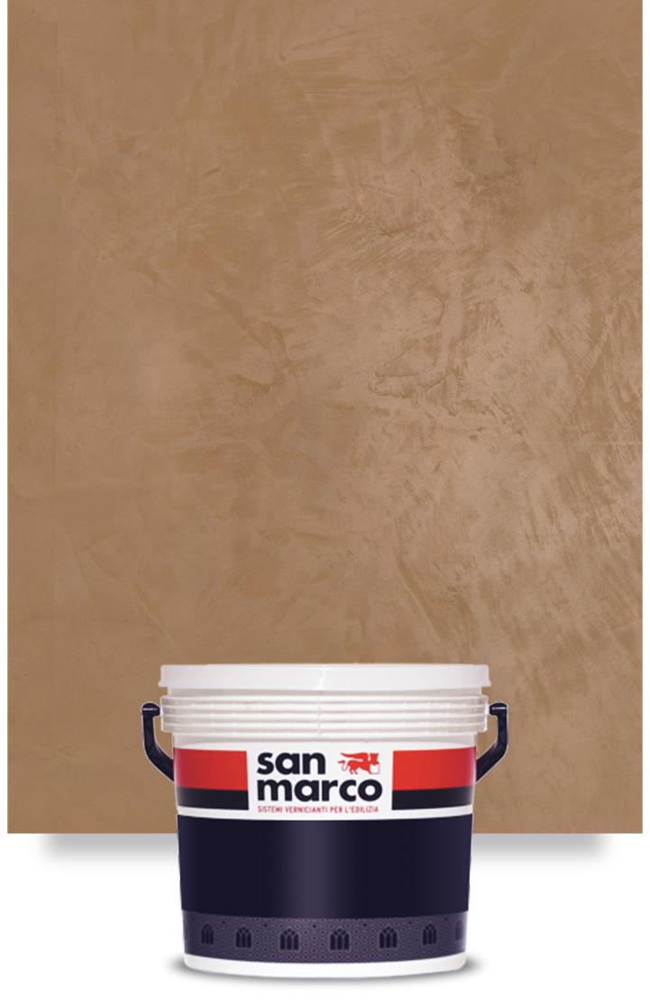 MARMORINO CLASSICO