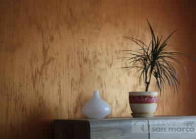 Obývací pokoj – MARCOPOLO