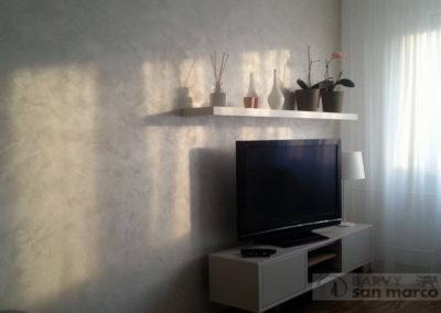 Obývací pokoj – CAVENIER